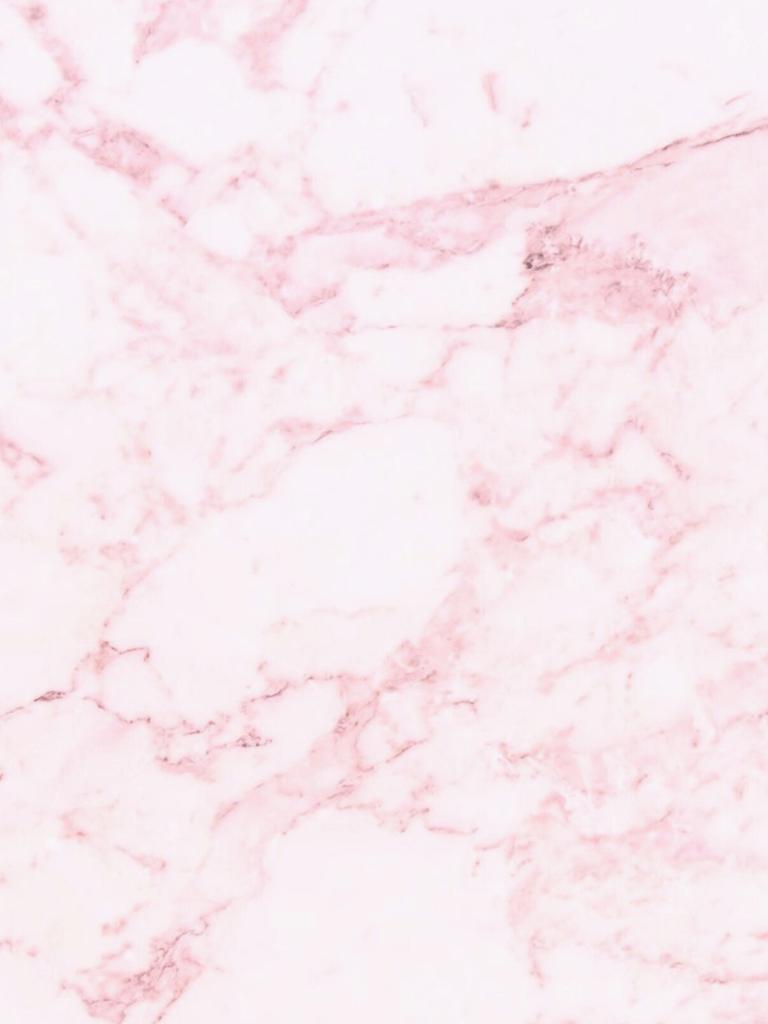 Aesthetic Light Pink Wallpaper Tosmun