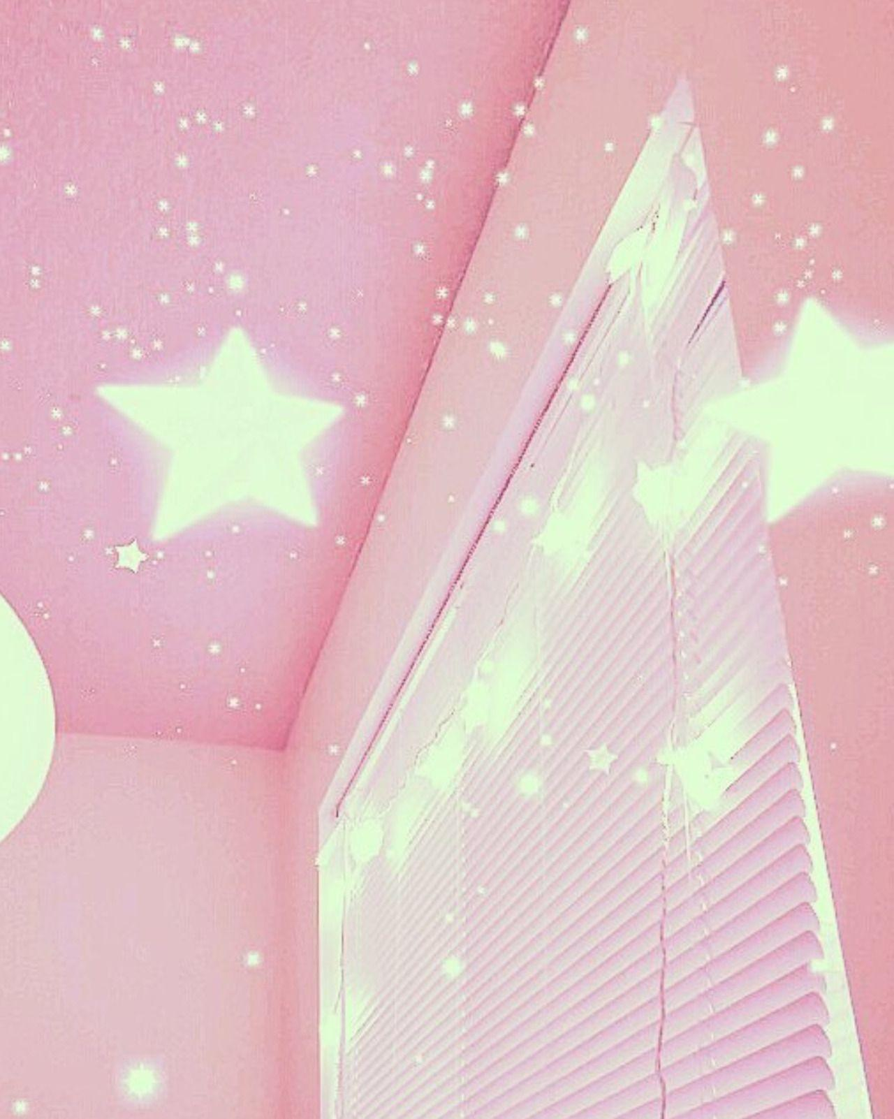 Pink Aesthetic Wallpapers - Wallpaper Cave
