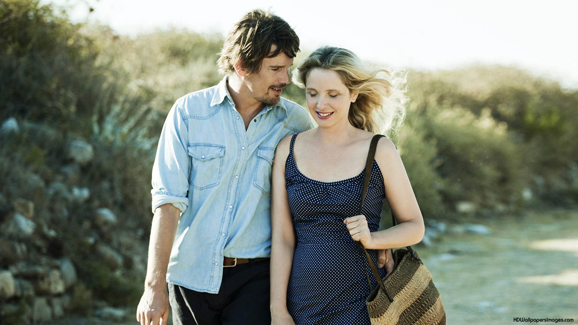 Before Midnight Stills HD Wallpaper, Backgrounds Image