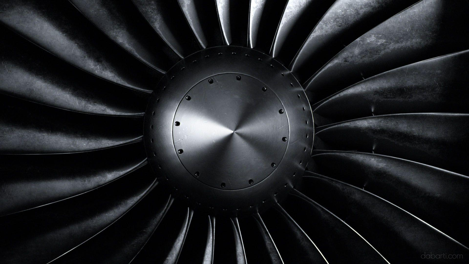 Jet engine wallpapers wallpaper cave - Jet engine wallpaper ...