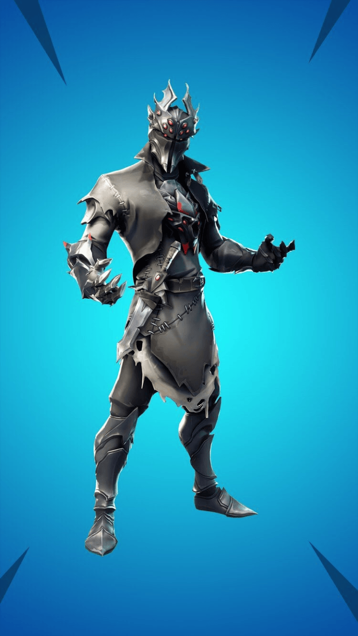 Spider Knight Fortnite Wallpapers Wallpaper Cave