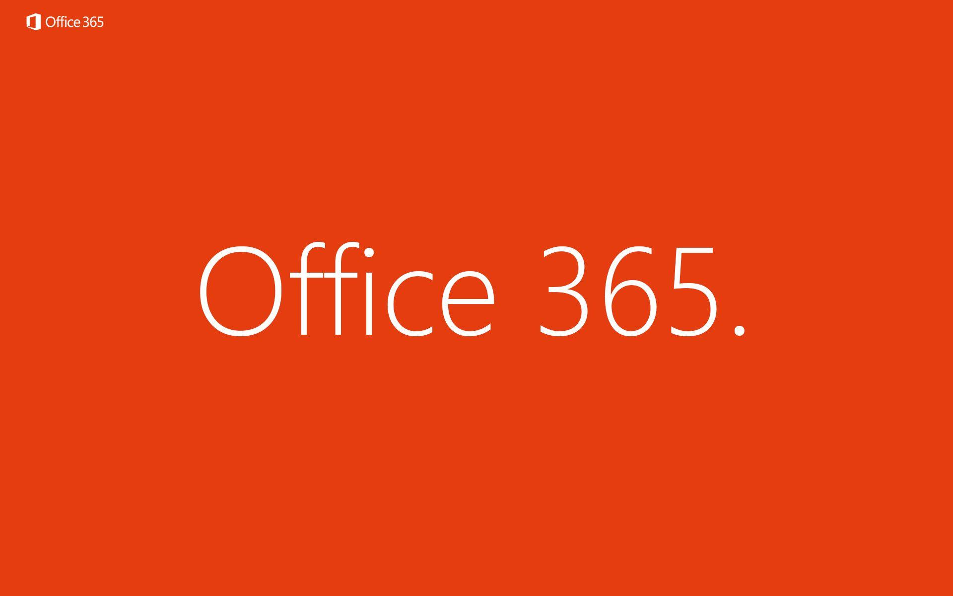 Office 365 Wallpapers Wallpaper Cave