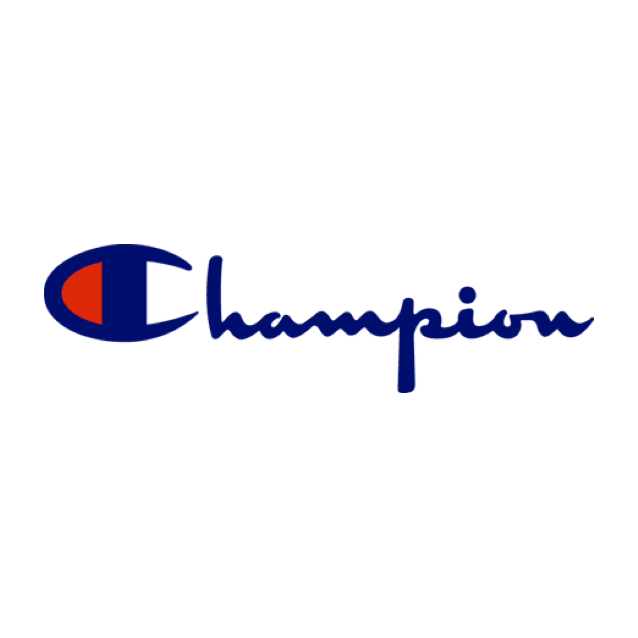 Champion Logo Wallpapers Wallpaper Cave