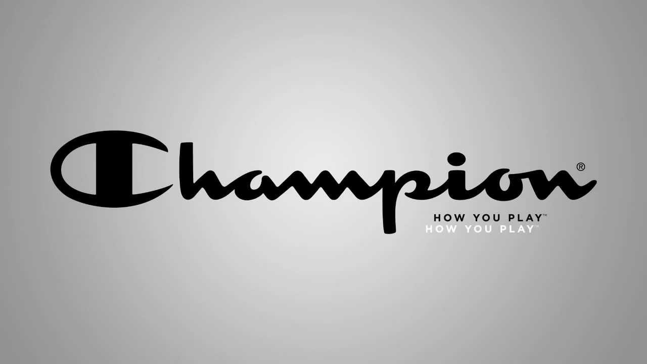 Champion Brand Wallpapers Wallpaper Cave