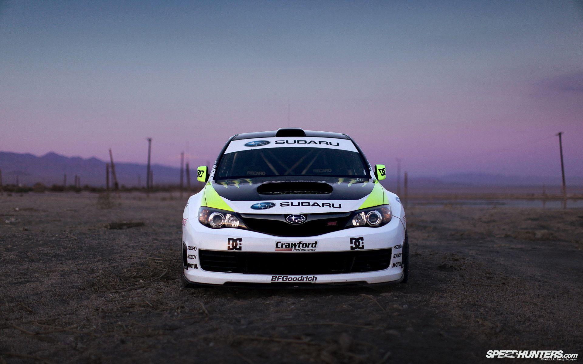 Subaru Hd Wallpapers Wallpaper Cave