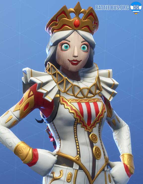 Crackabella Fortnite wallpapers