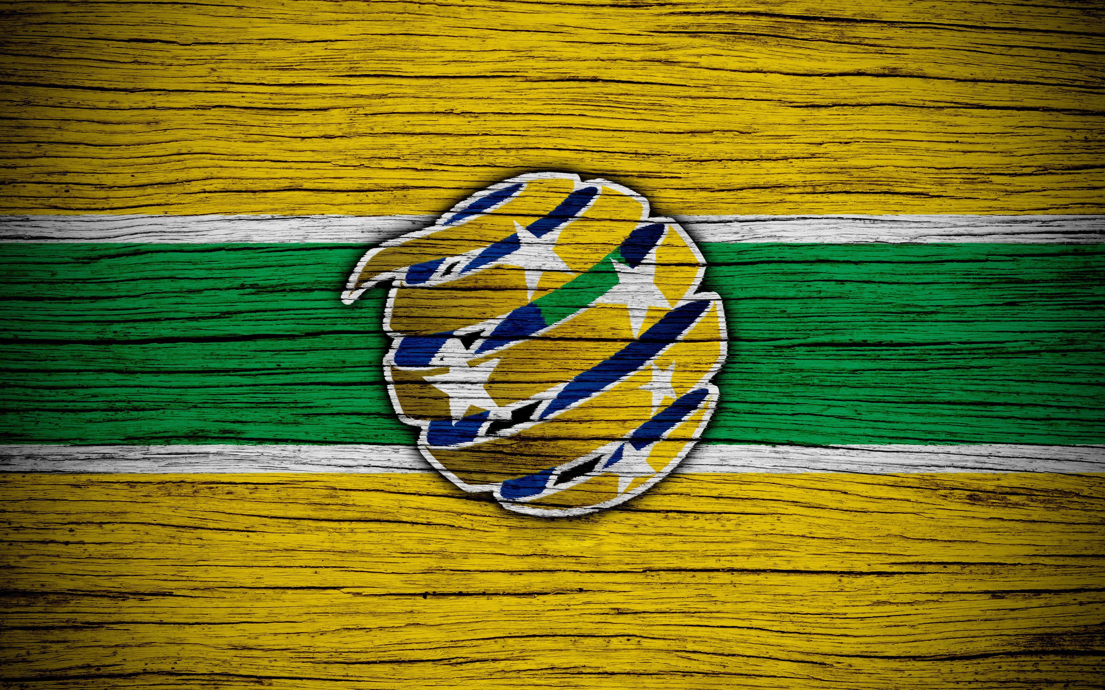 Australia National Football Team Teams Background 3