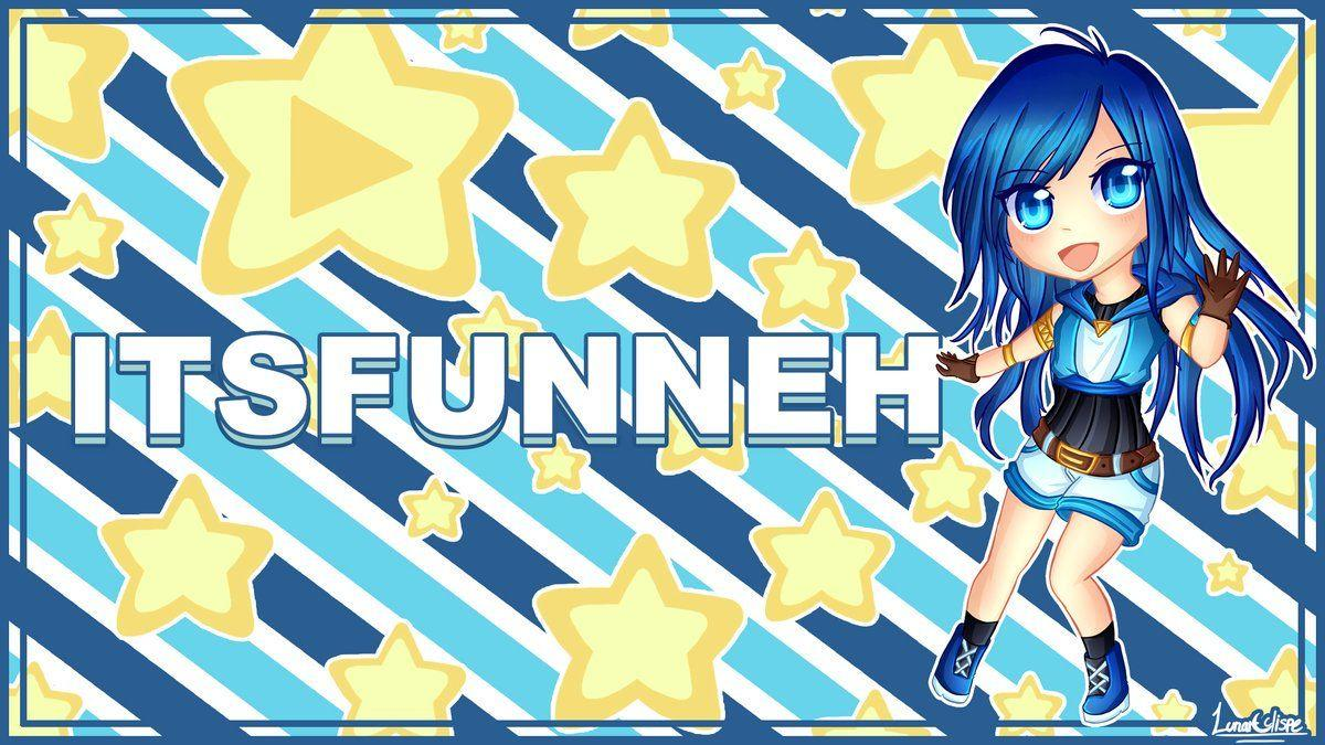 Itsfunneh Wallpapers Wallpaper Cave