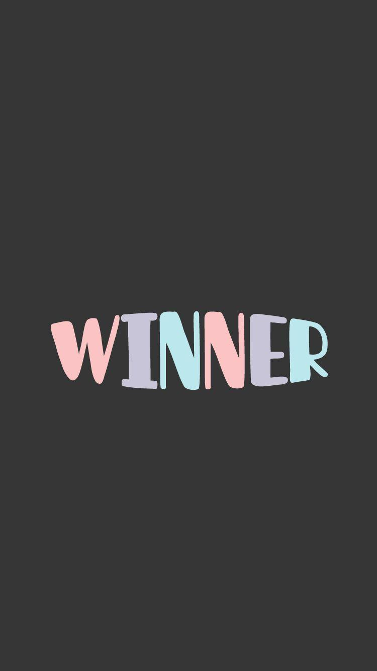 Winner K Pop Wallpapers Wallpaper Cave