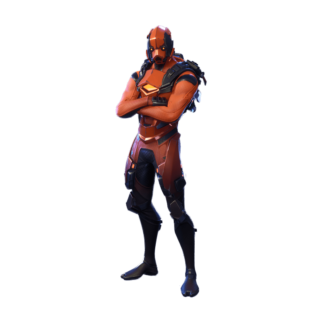 Fortnite Vertex | Outfits - Fortnite Skins