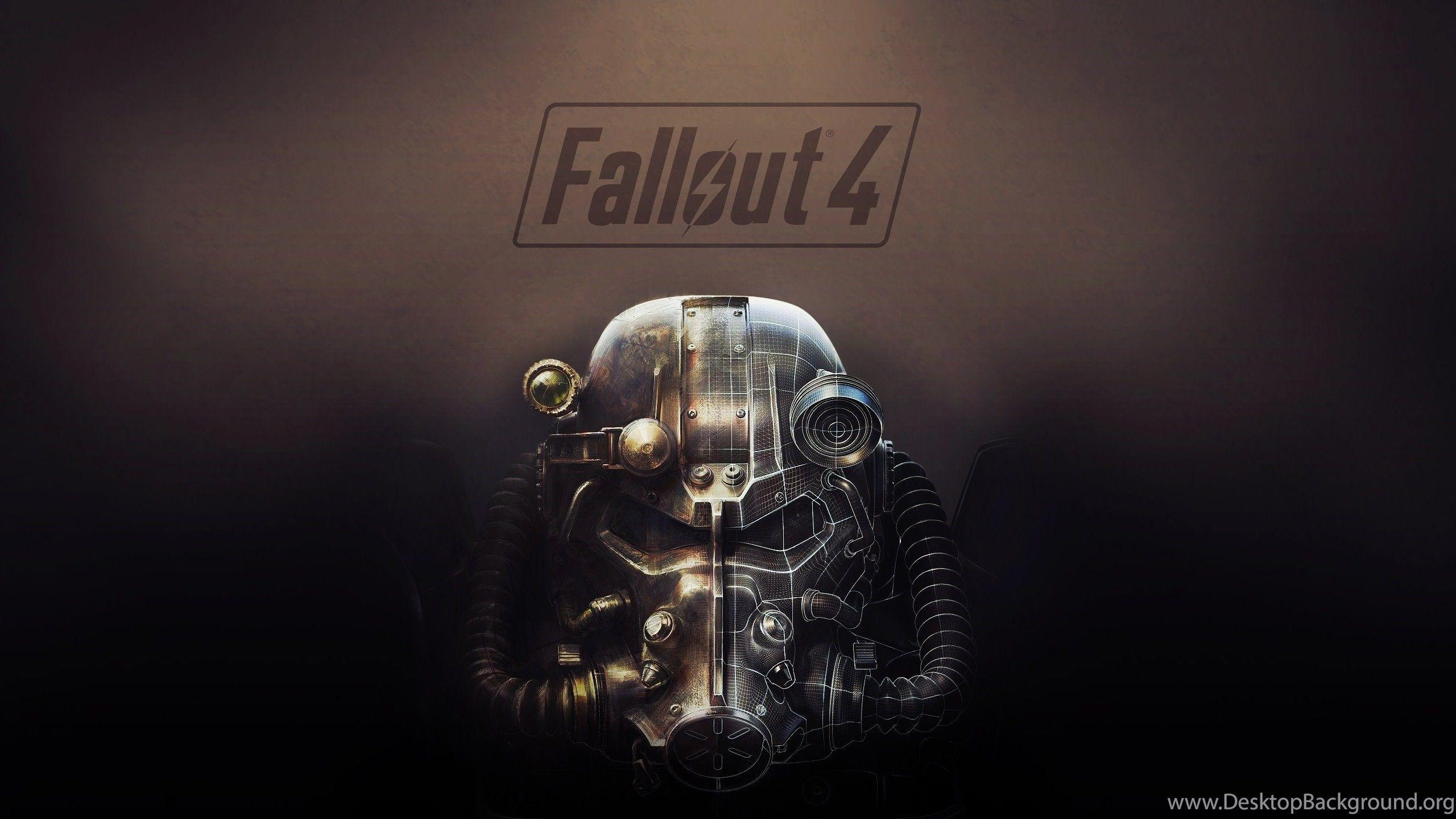 Power Armor Wallpapers Wallpaper Cave