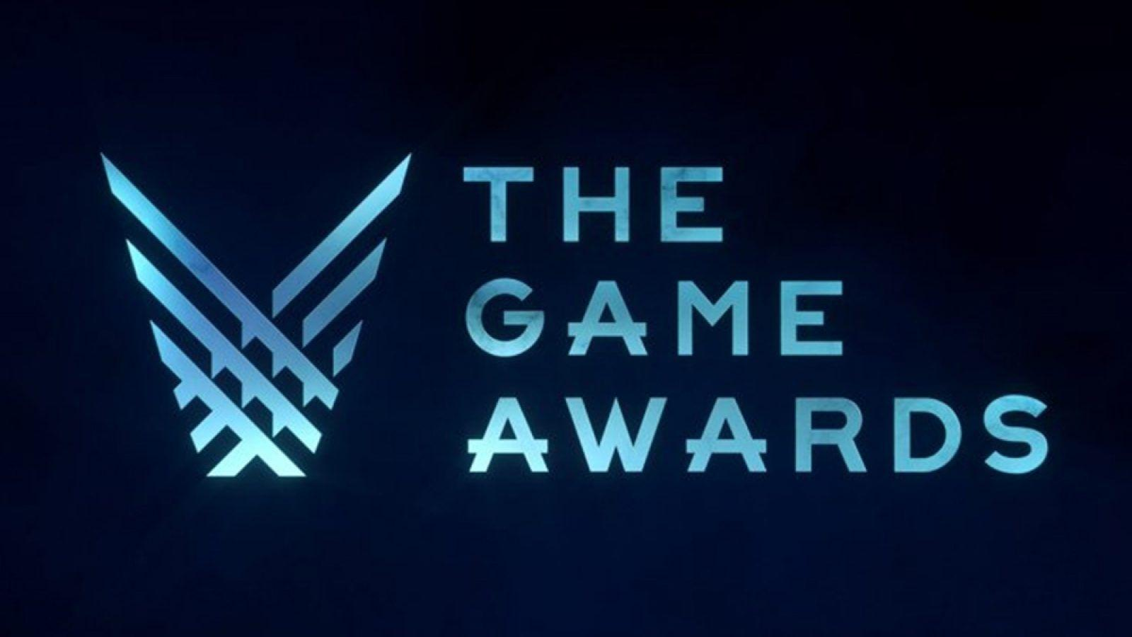 The Game Awards 2018 major announcements