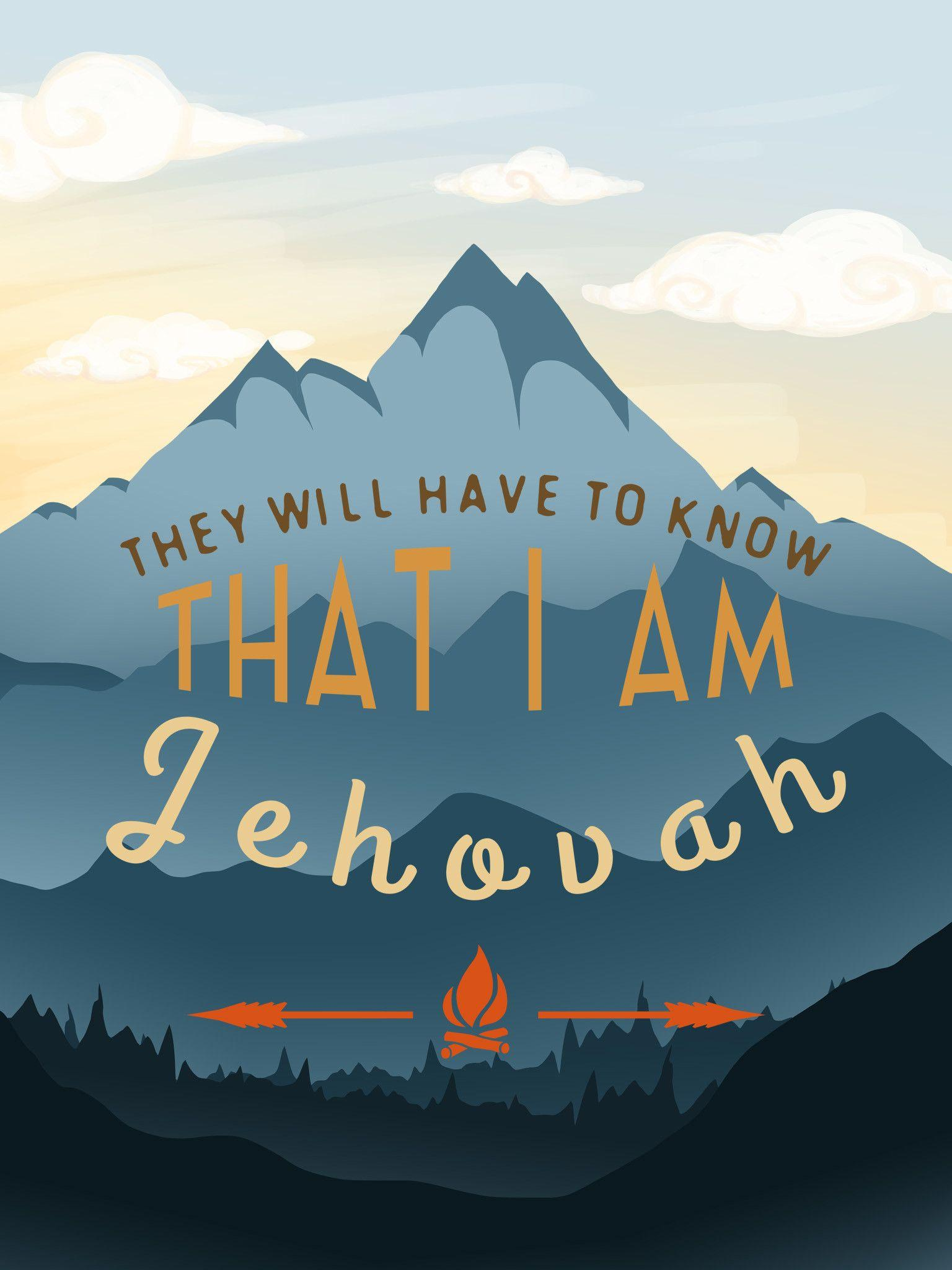 64+ Jehovahs Witnesses Wallpapers on WallpaperPlay