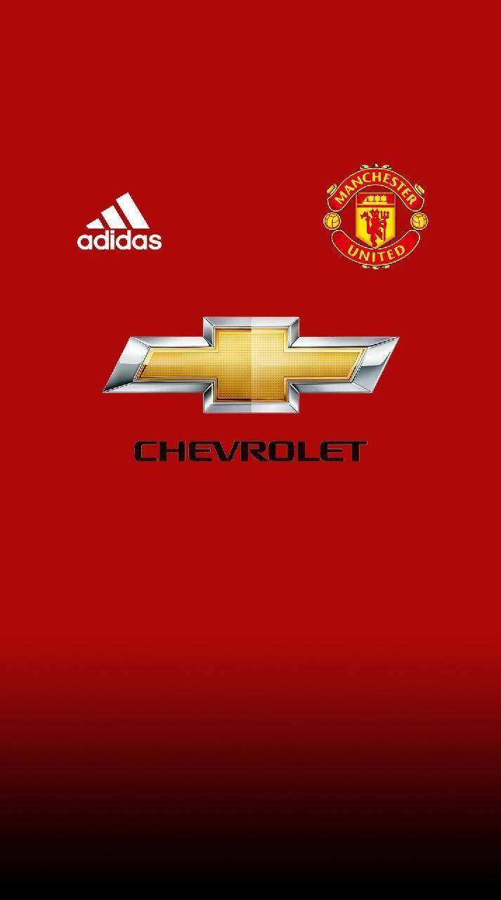 Download Manchester United Wallpaper Hd 2020 Cikimm Com