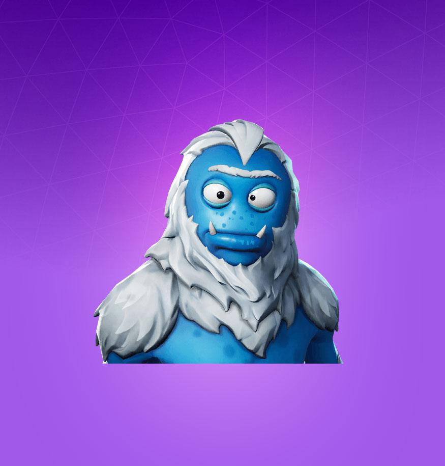 Trog Fortnite wallpapers