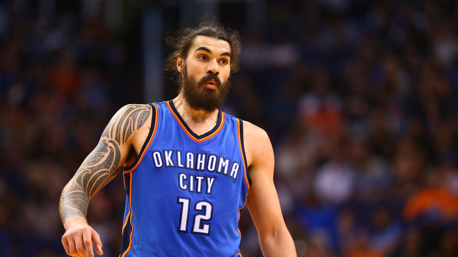 Fans start petition for Steven Adams cameo on 'Game of Thrones ...
