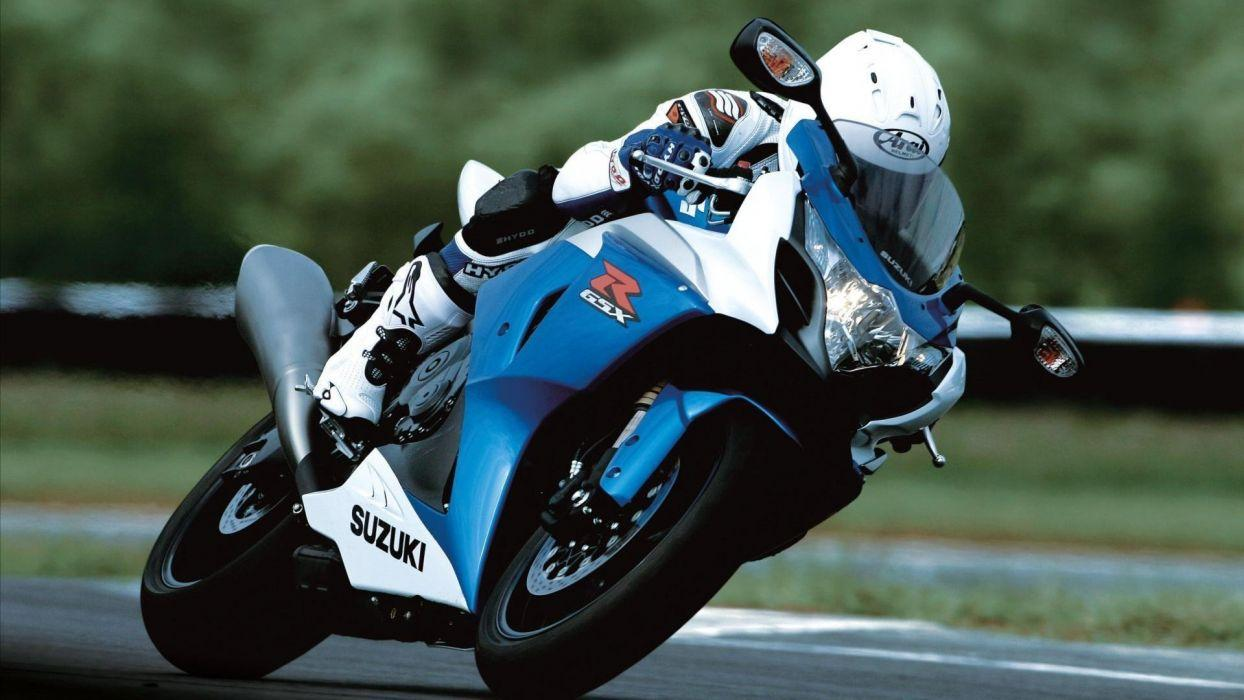 Suzuki GSX-R1000 motorcycles wallpaper | 1920x1080 | 244316 ...