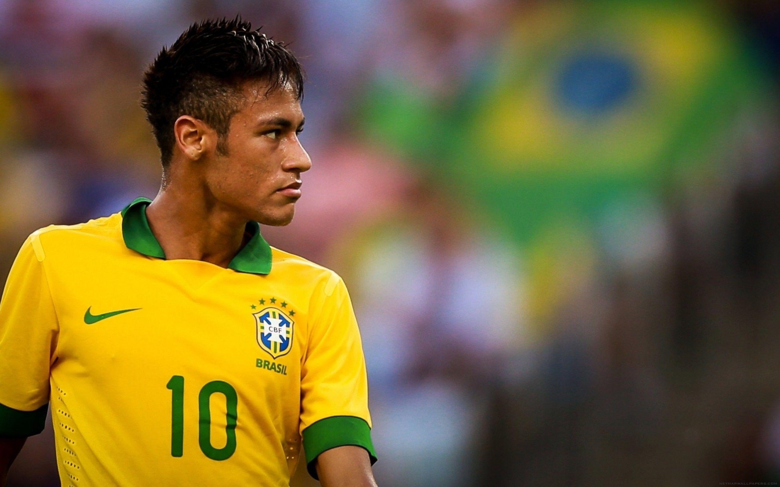 Neymar 2019 Wallpapers - Wallpaper Cave