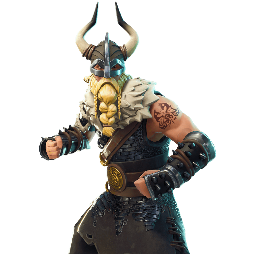 Fortnite Magnus | Outfits - Fortnite Skins