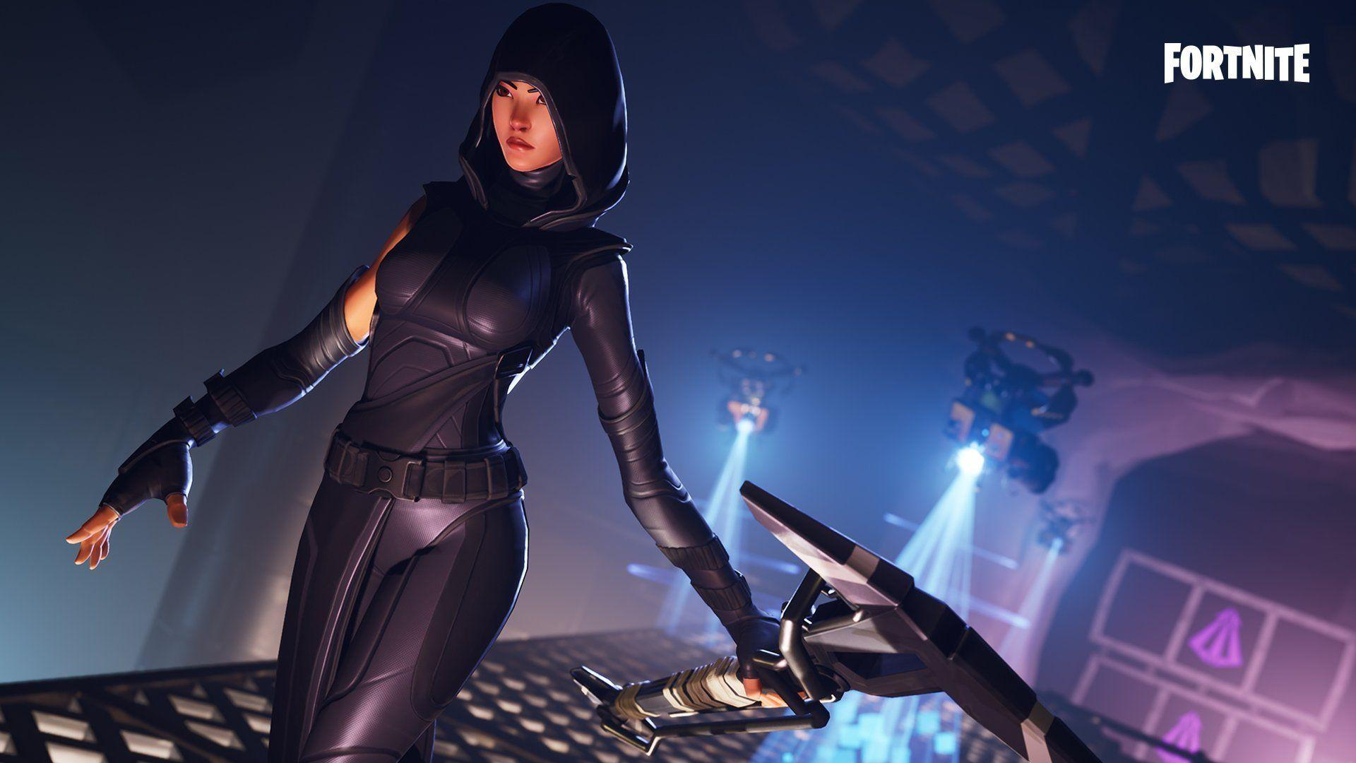 Fortnite Fate | Outfits - Fortnite Skins