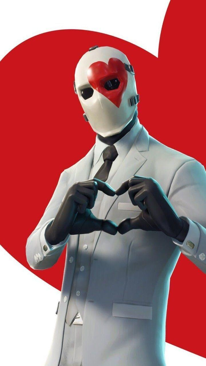 wild card ♥ | Fortnite | Pinterest | Epic games, Games and Epic ...