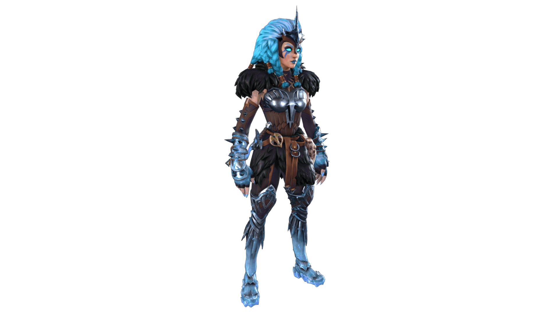 Superb Valkyrie Fortnite Outfit Skin How To Get + Latest News | Fortnite Watch