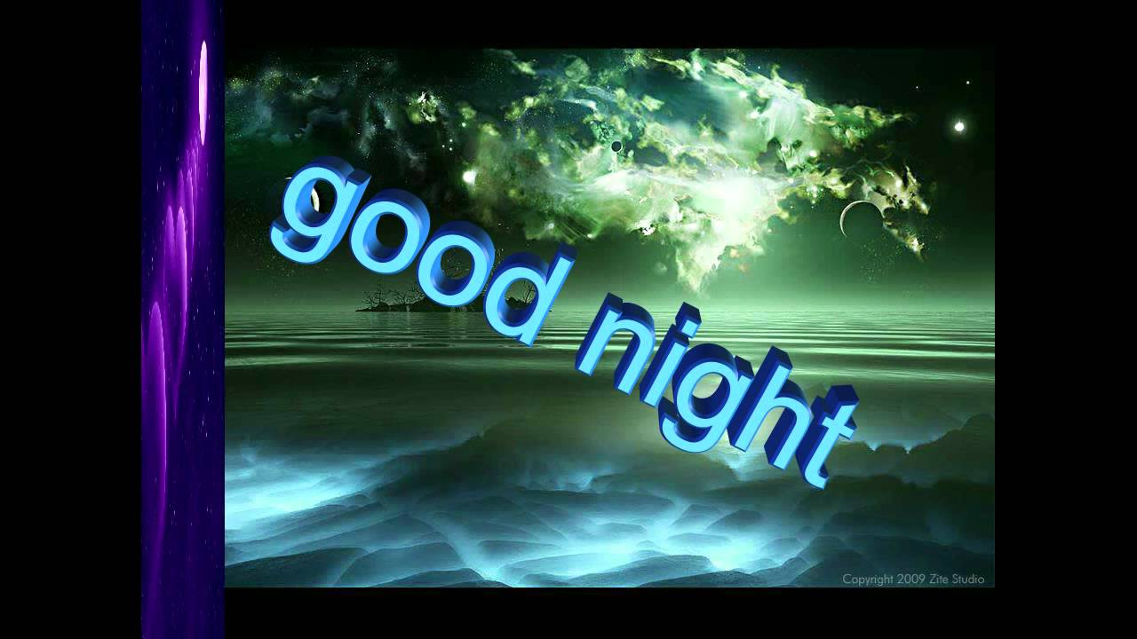 All good night image download for whatsapp hd video