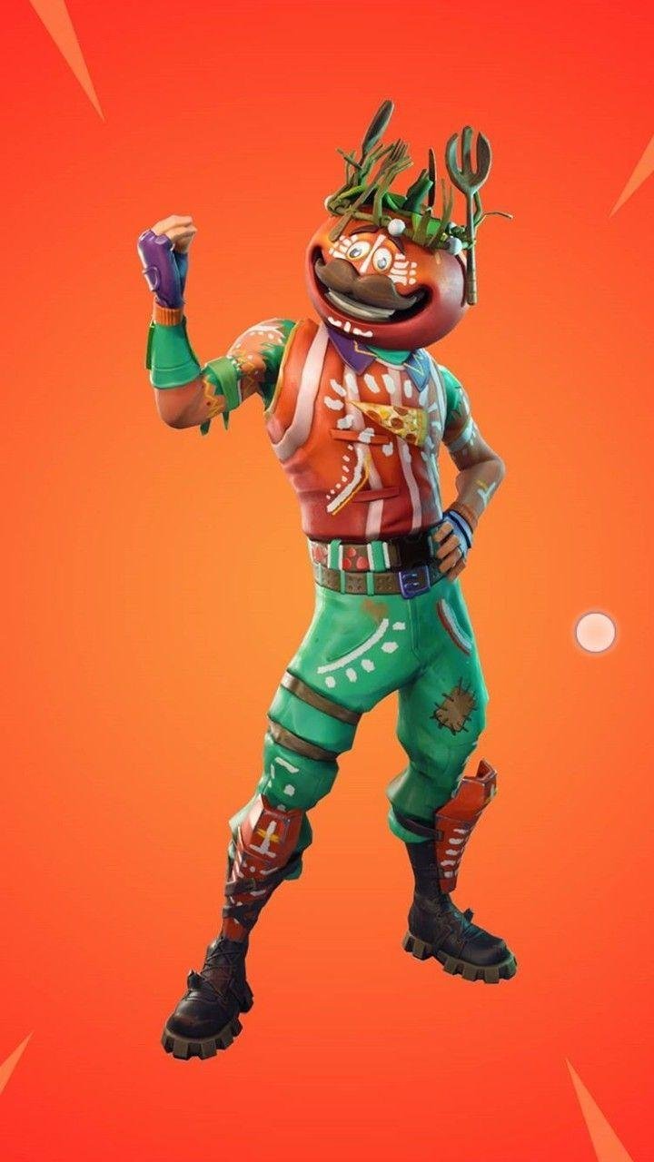 Pin by Varun Puskur on #Fortniteisawesome | Pinterest | Epic games ...