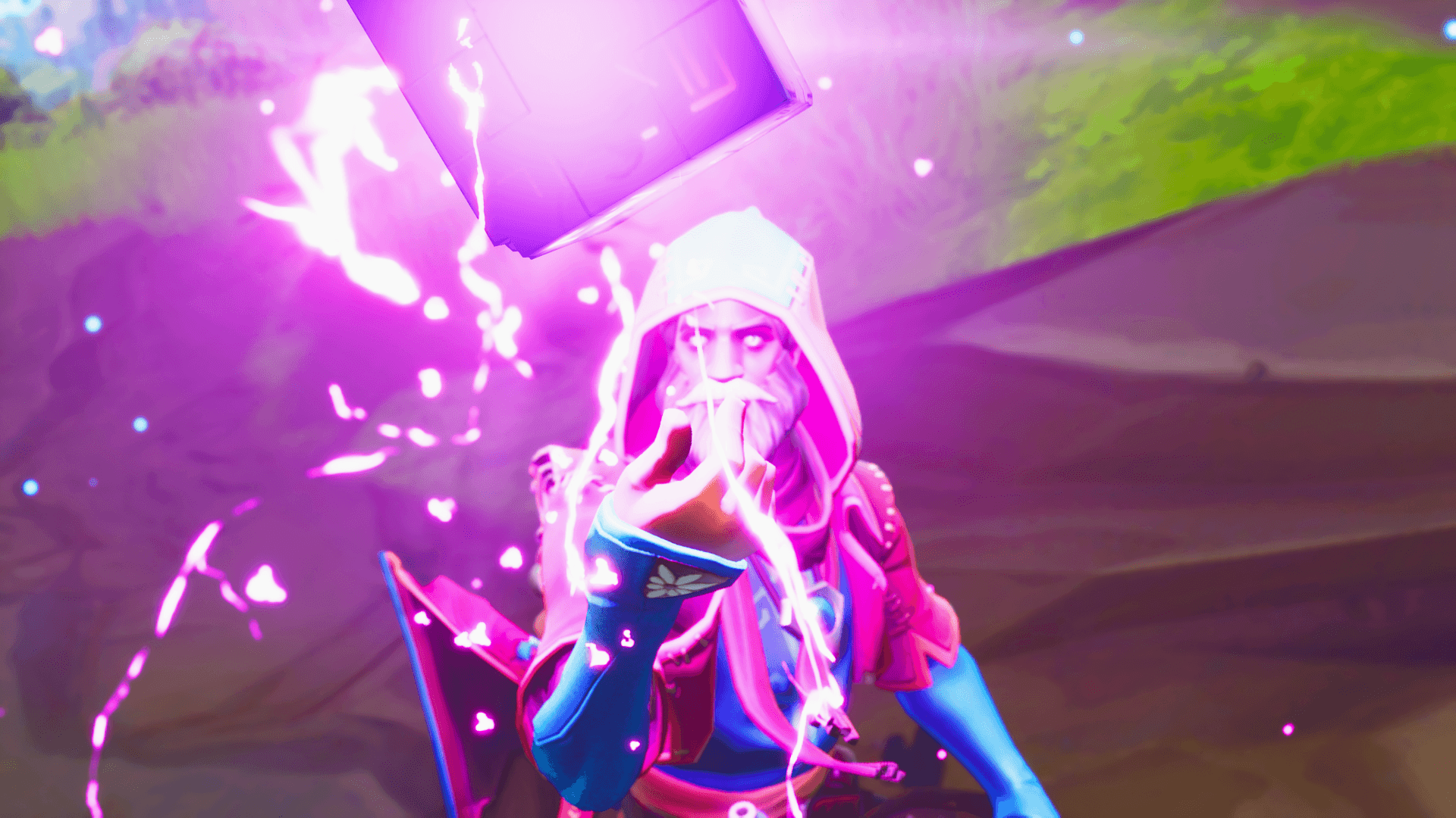 Season 7 Fortnite Wallpapers HD – Download Fortnite Wallpapers