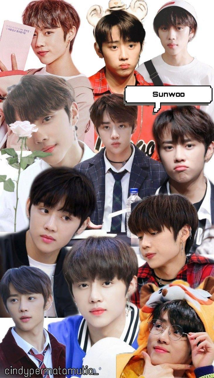 The Boyz Wallpapers Wallpaper Cave