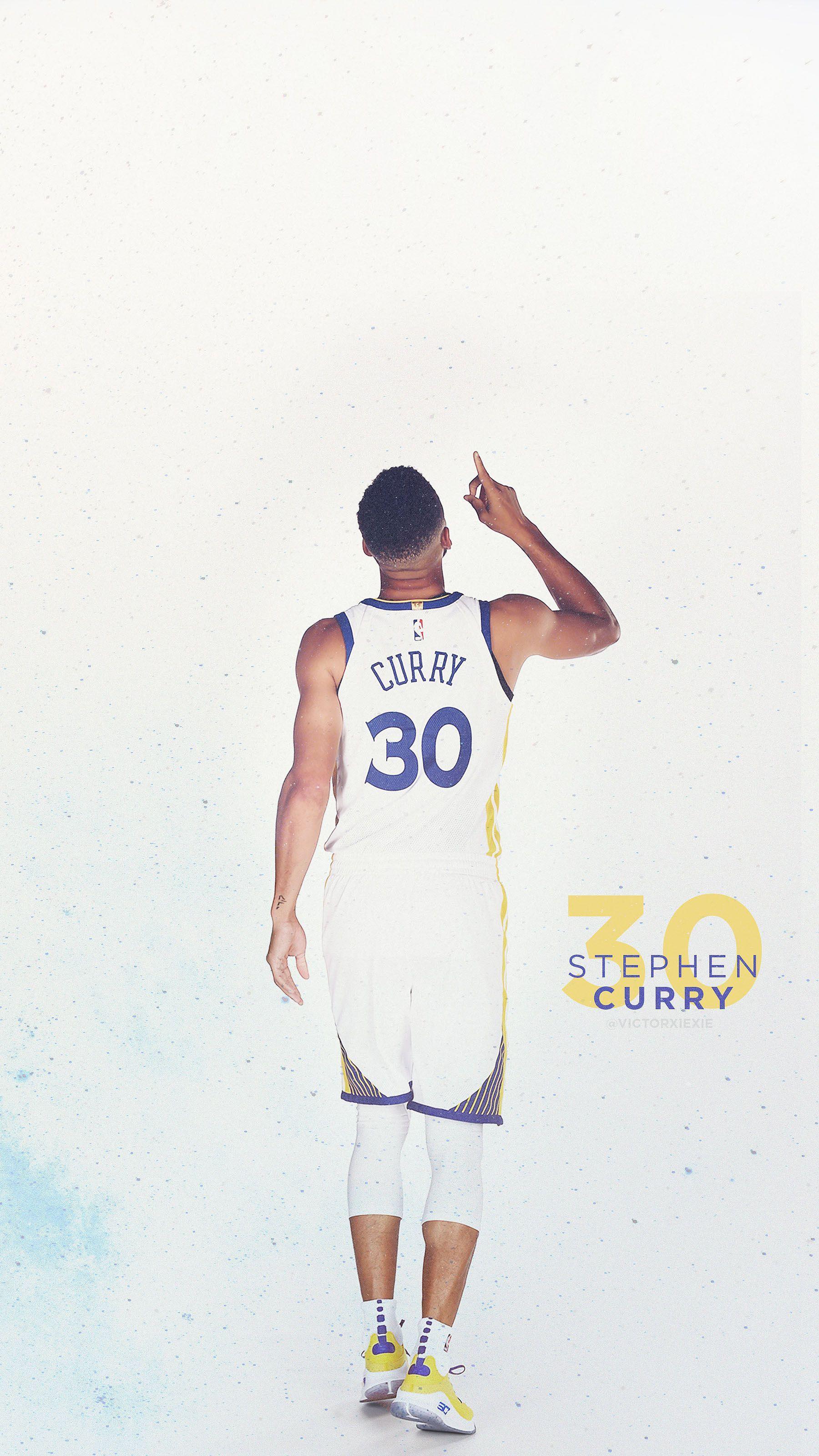 701885722a8 2018 NBA All Star Wallpapers Lockscreens - Album on Imgur