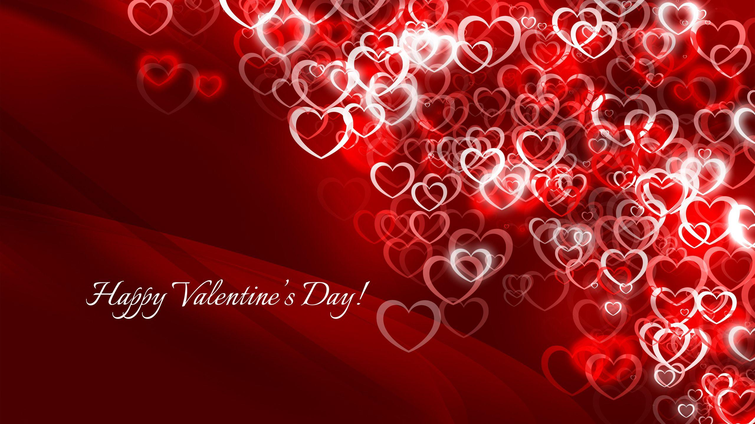 happy valentine\u0027s day 2019 wallpapers wallpaper cavevalentines day wallpapers hd \u0026 14th feb images 2019 for lovers