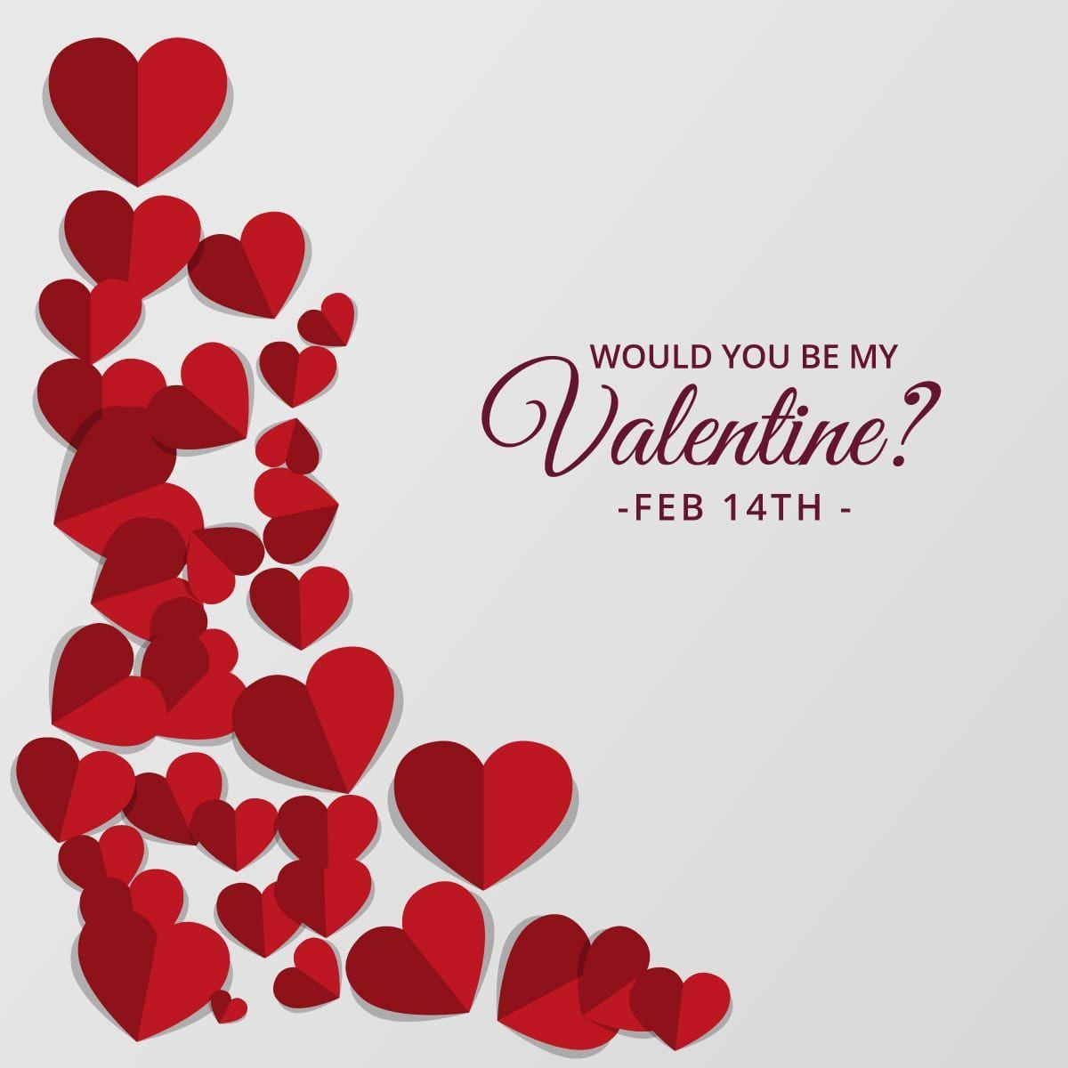 Happy Valentines Day 2017 Wallpapers Download | Happy Valentines Day ...