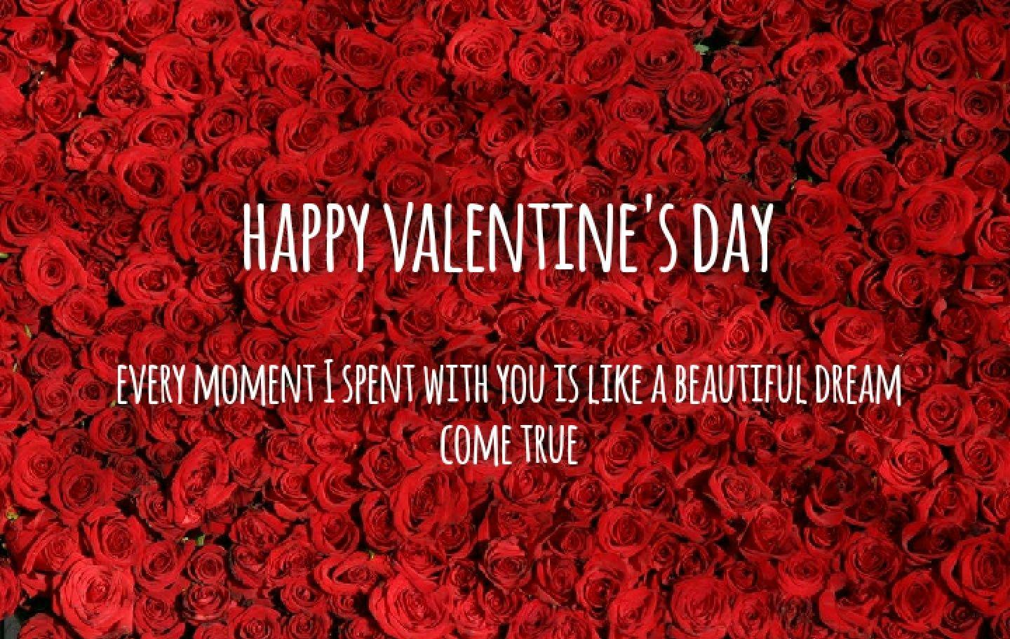 Valentine's day date idea for 2019 | Valentine Day Quotes