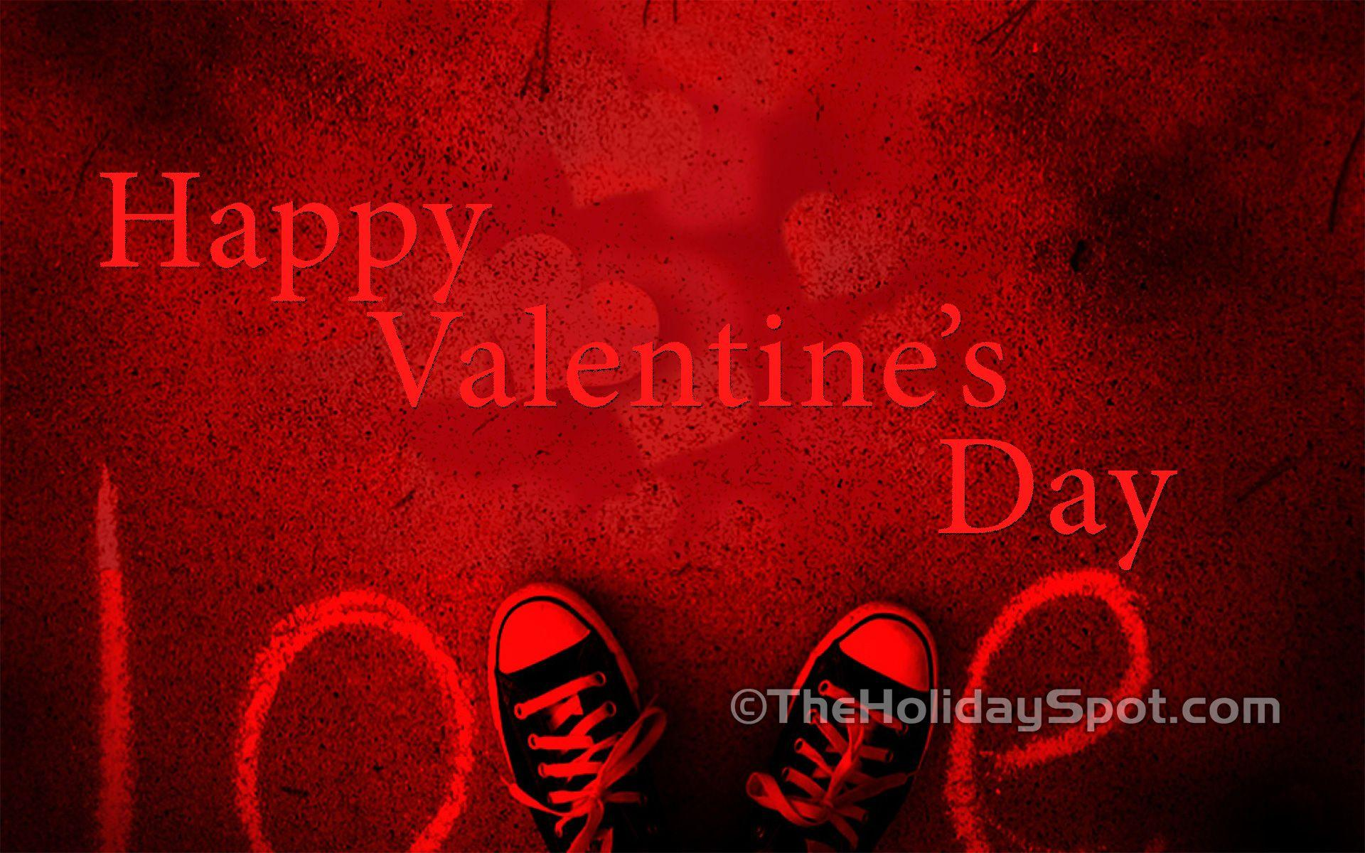 83 Free Valentine's Day HD Wallpapers for Download - Background ...