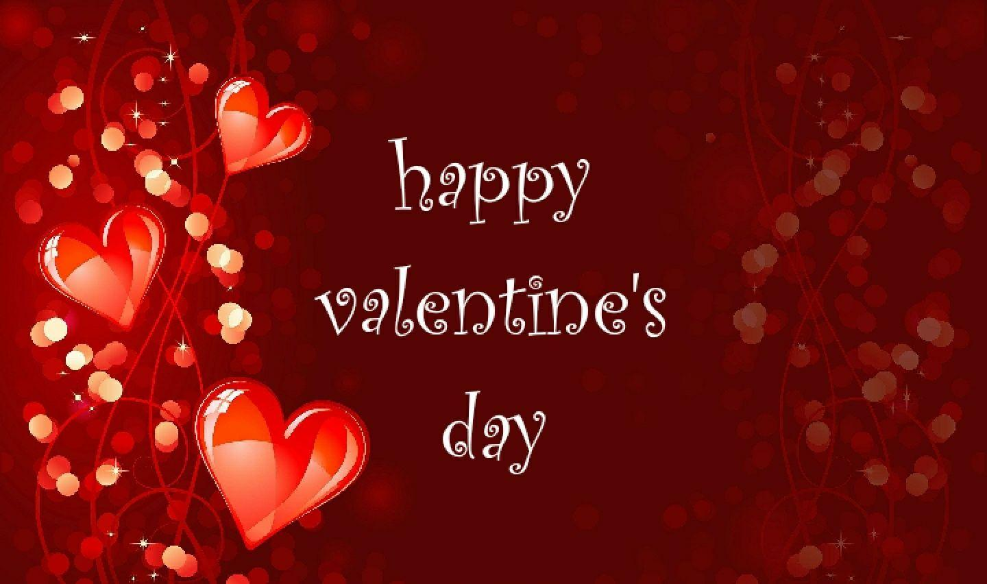 Christian valentine's day 2019 | Valentine Day Quotes