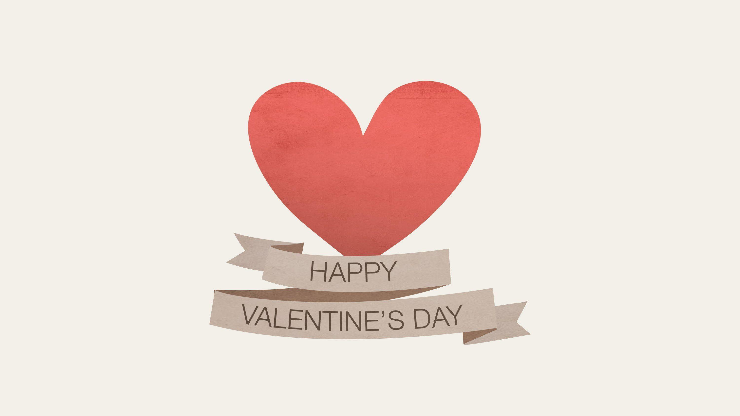 7 Happy Valentine's Day Images to Post on Facebook, Twitter ...