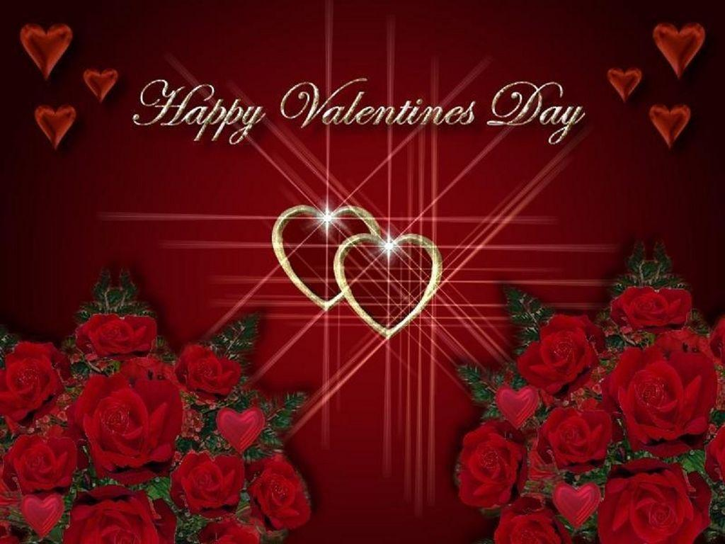 Valentine Day Image and Quotes 2019
