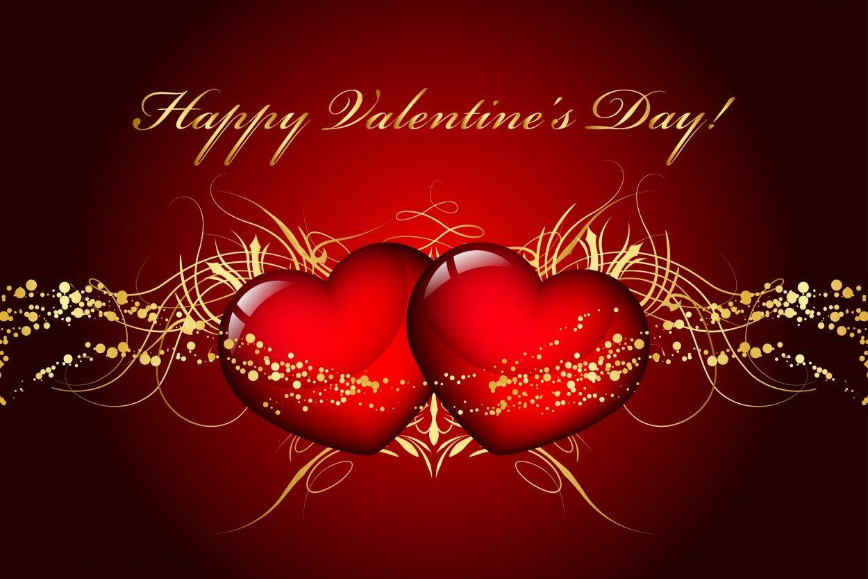 Creative HDQ Valentines Day Photos, Desktops, Wallpapers