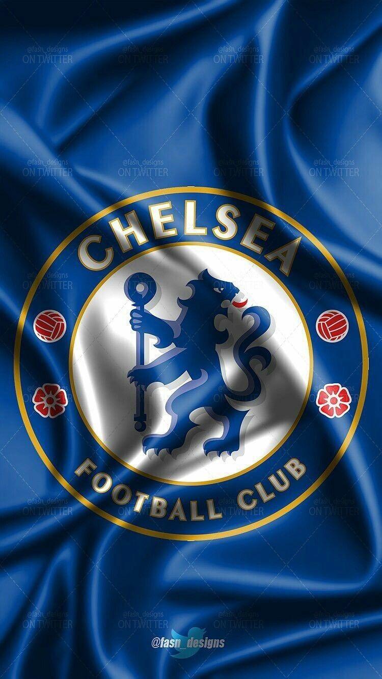Chelsea F C 2019 Wallpapers Wallpaper Cave