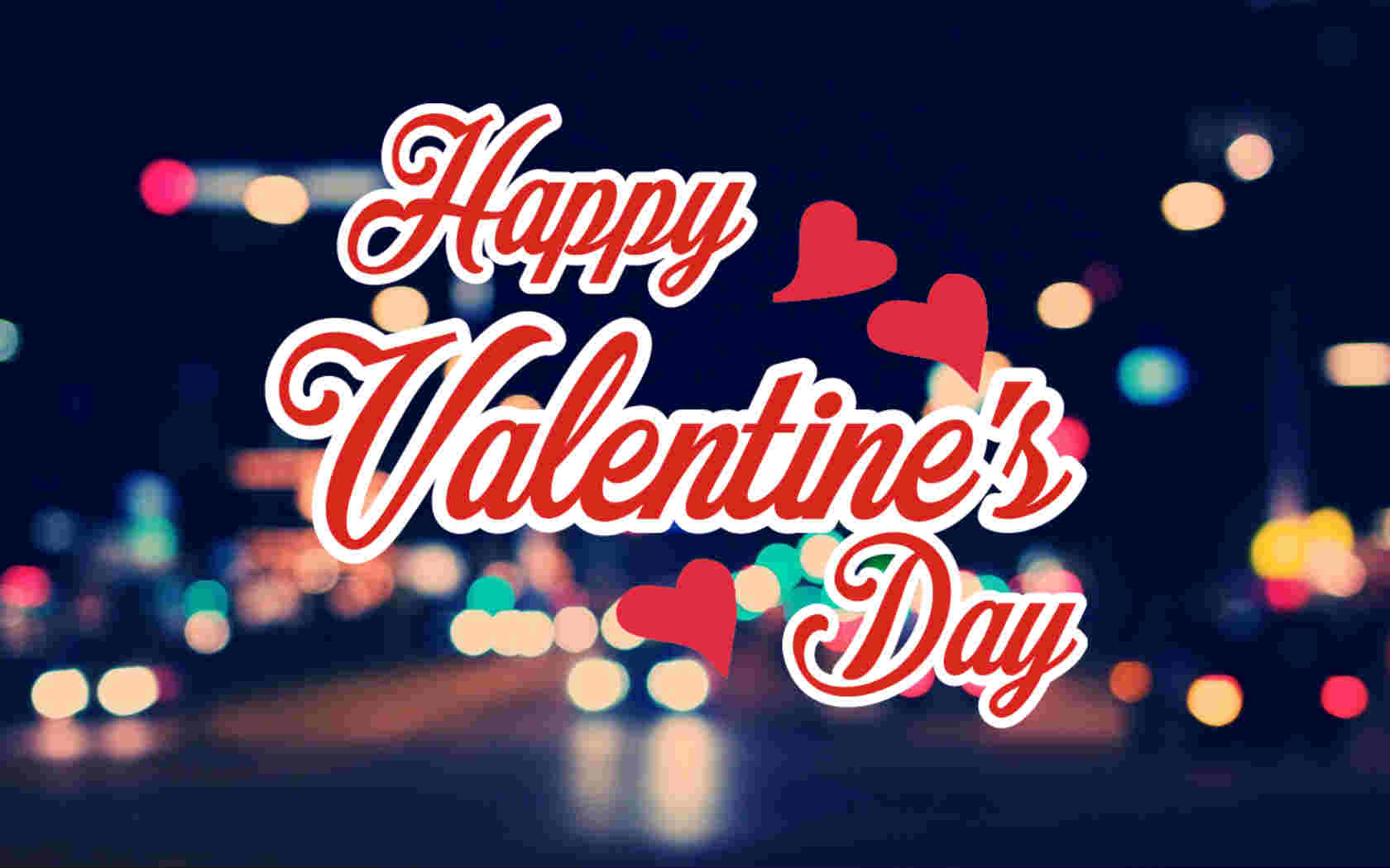 Valentines Day 2019 Wallpapers, Quotes , Sayings & Tips