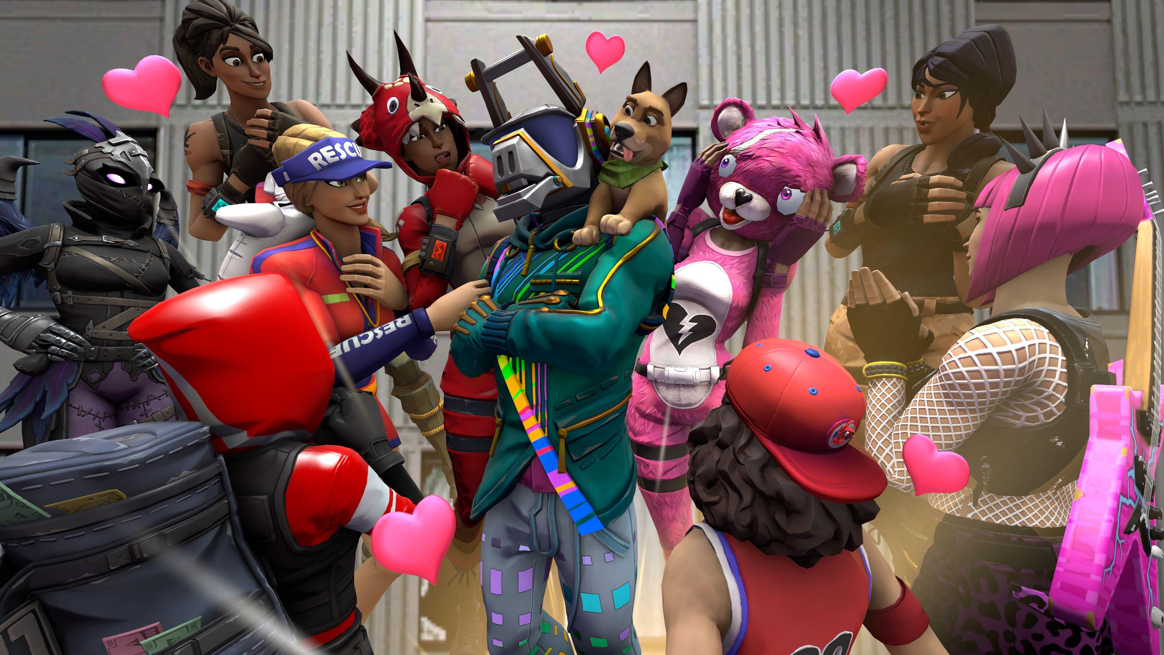 Pin by Failmob on HD Wallpapers (Desktop/Phone/Tablet) | Wallpaper ...