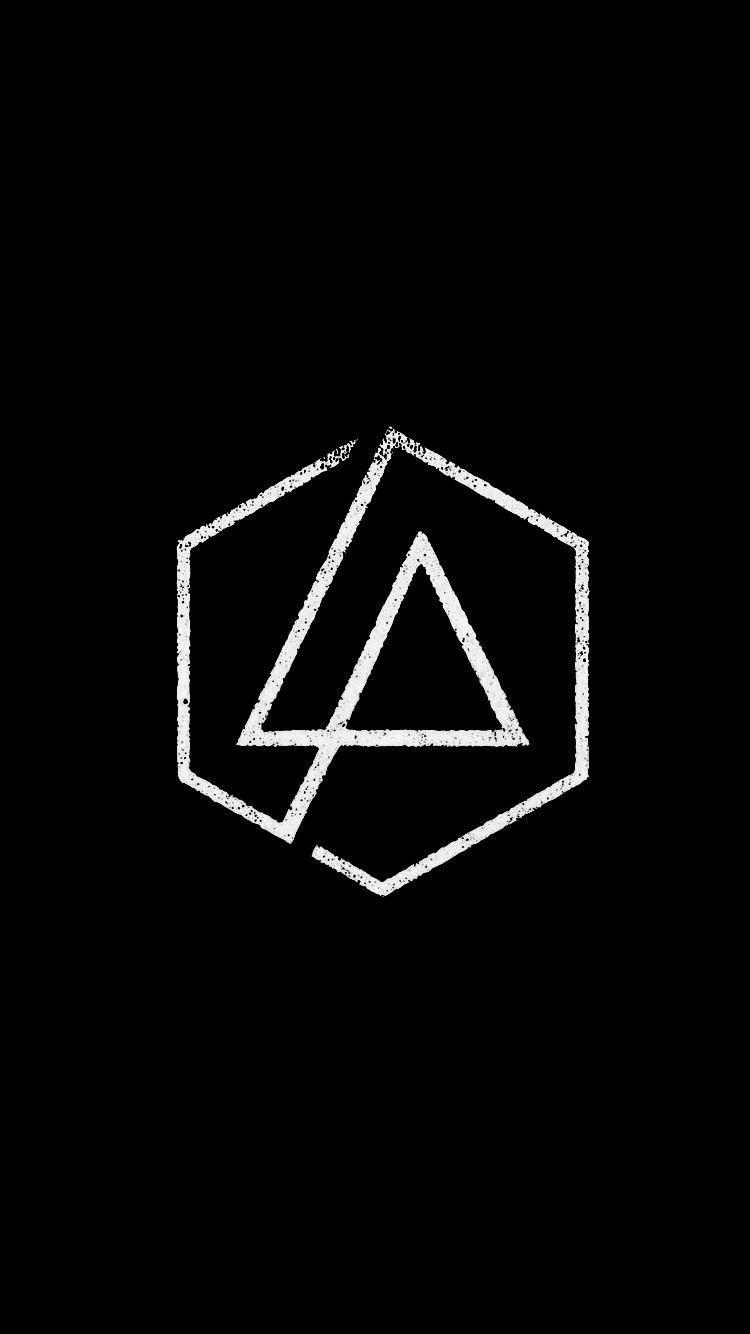 Linkin Park Logo Wallpapers 2017 Wallpaper Cave