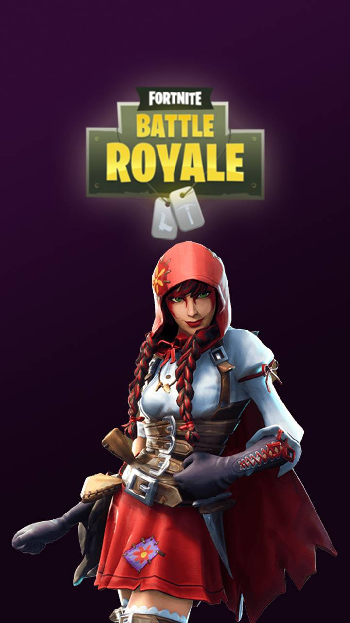 Fortnite Fable Wallpaper by OYSR_Official - 46 - Free on ZEDGE™
