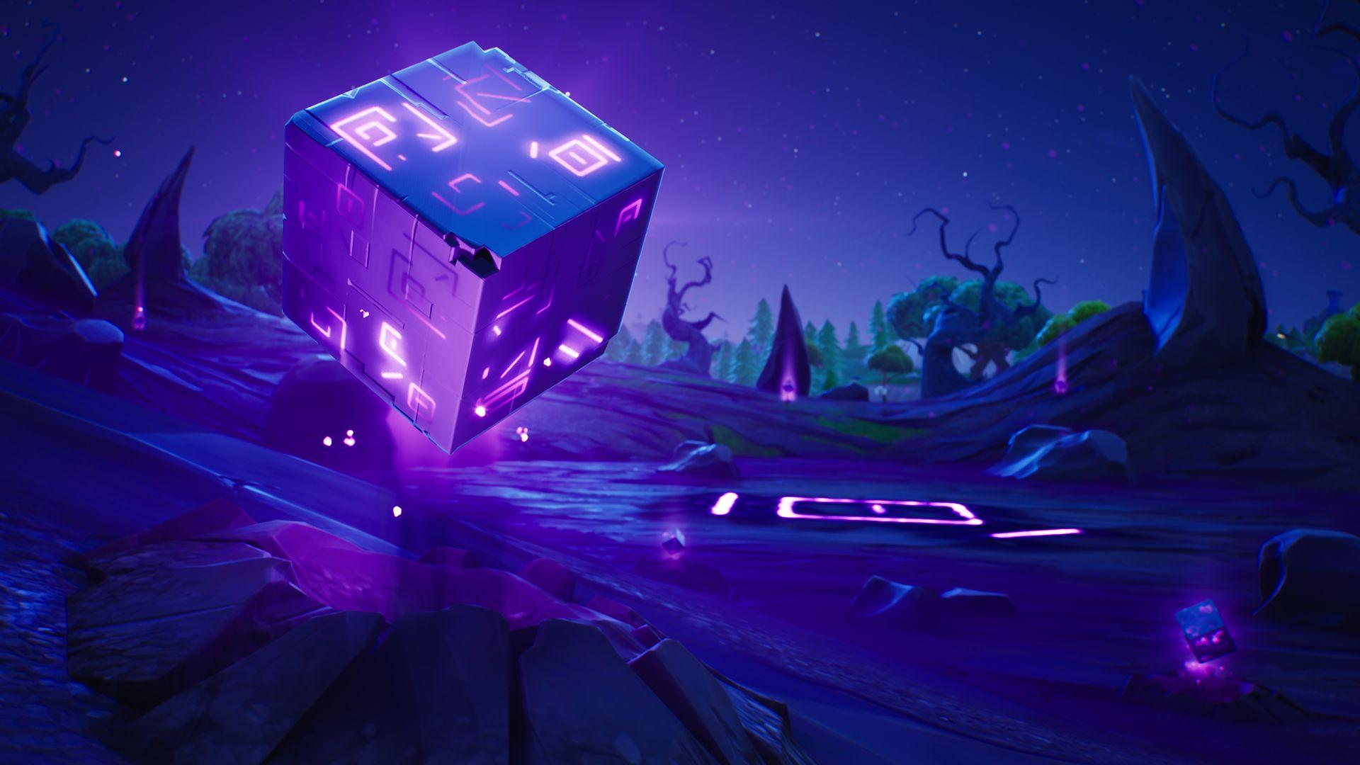 Fortnite Season 6 guide: theme, skins, map changes, battle pass and