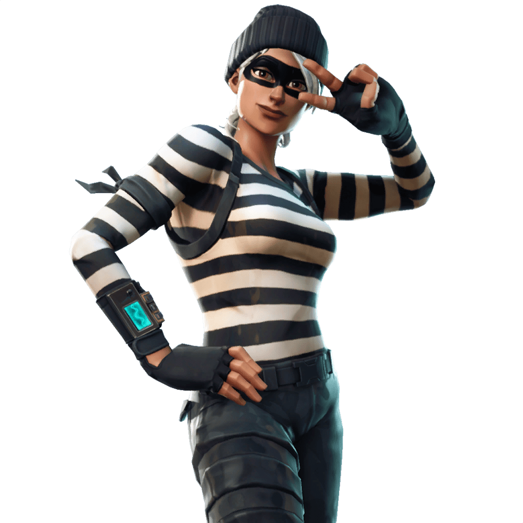 Rapscallion Fortnite Outfit Skin How to Get + News | Fortnite Watch