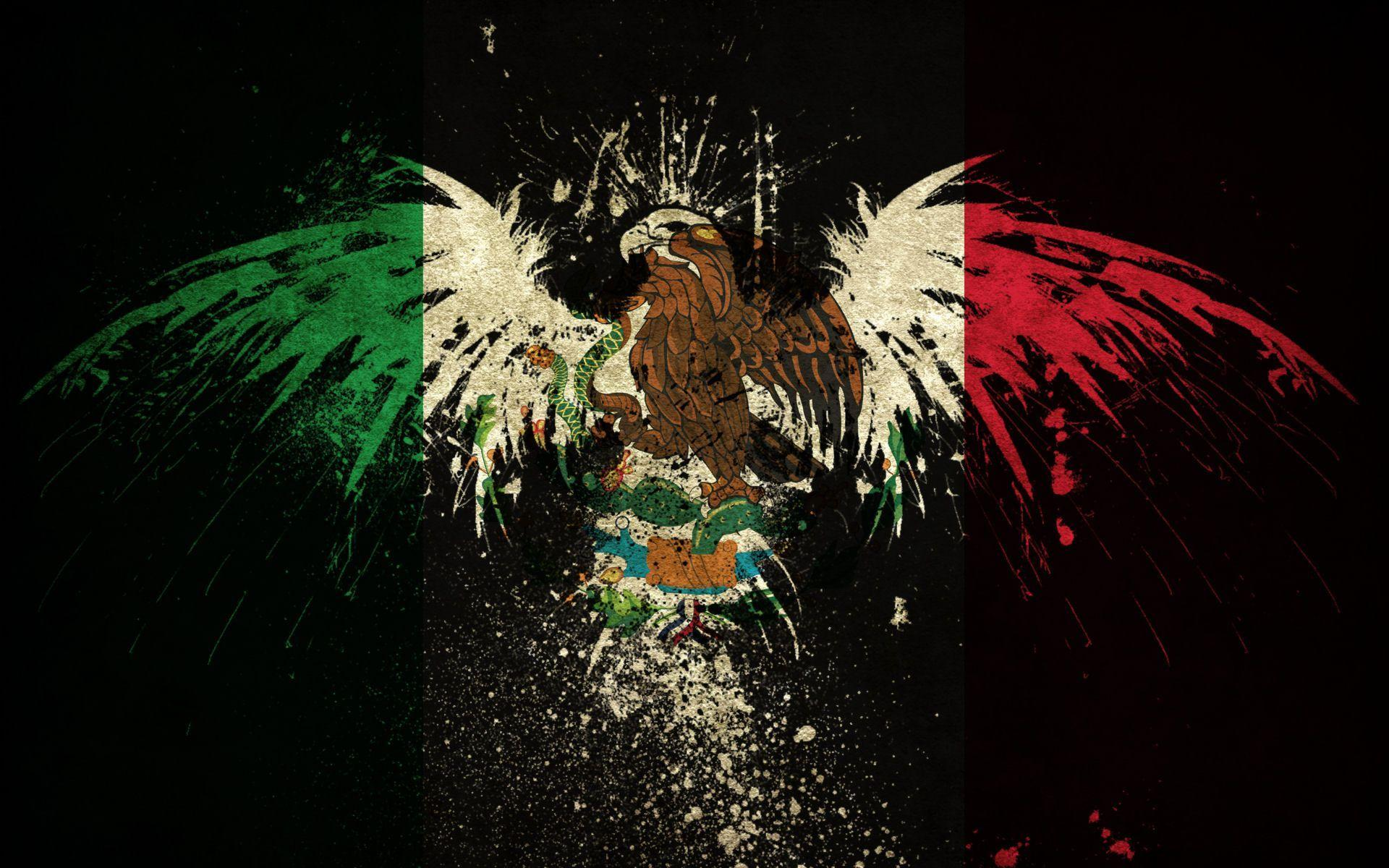 Free download Mexico HD Wallpapers