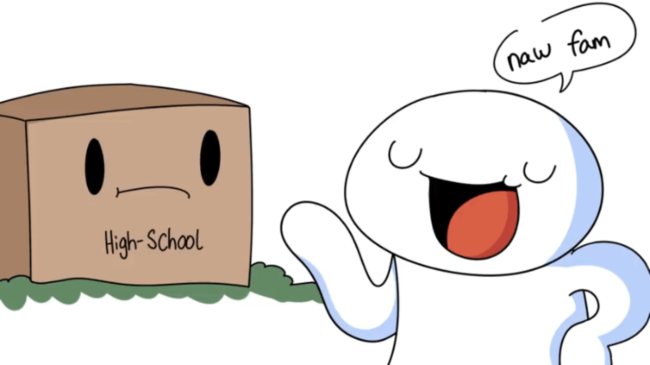 Some of theodd1sout cool pictures for tablet or iPad wallpaper .