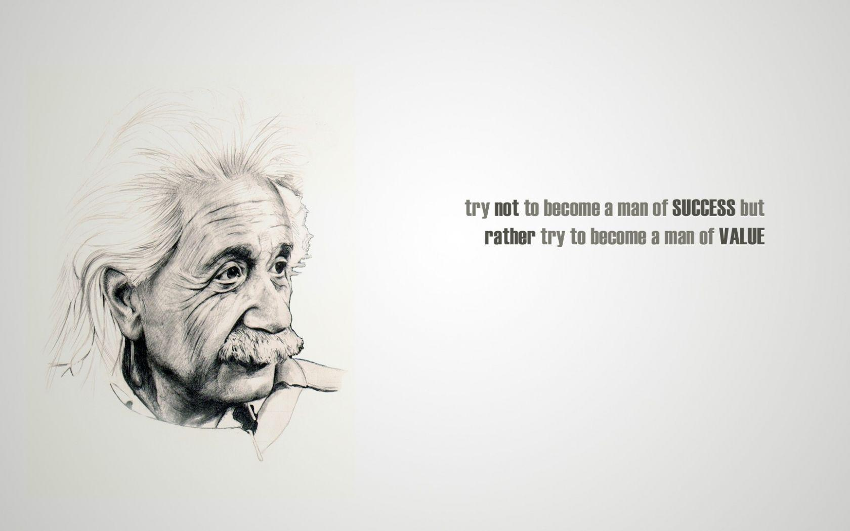 Good Quotes Wallpapers Wallpaper Cave
