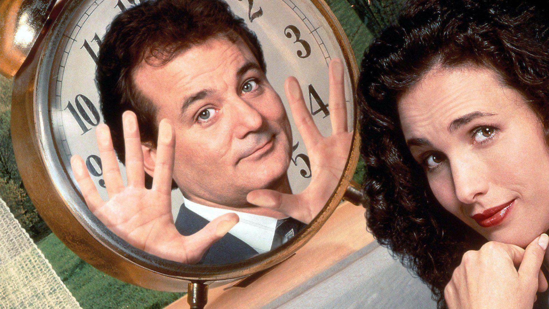 Groundhog Day HD Wallpapers